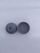 EPDM墊圈,鋁墊片,陽光板墊圈,防水密封墊圈