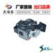 重庆电动摩托车增程器厂家直销7KW电动汽车增程器