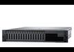 戴尔R740机架式服务器IDC服务器