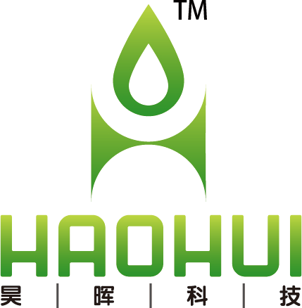 河南昊晖建材科技有限公司