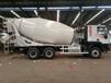 克孜勒苏红岩杰狮12-14方混凝土搅拌车,东风随专6-7方混凝土搅拌车,厂家直销。