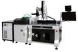 生產銷售,維修代加工,激光焊接機切割機,打標機,激光非標自動化設備、