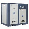 化工行業專用變壓吸附制氮機