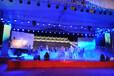 上海舞台音响/舞台音响设备/舞台音响报价/舞台音响灯光/舞台灯光音响