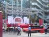 舞台音响灯光租赁服务在上海虹口哪家实惠