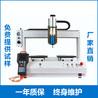 潮州供應瑞德鑫551全自動送錫焊錫機音箱喇叭電烙鐵