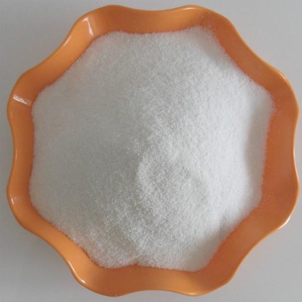 洗手粉用珍珠岩粒径(70-90目)空分设备用珠光砂粒径(50-70目)