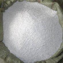 无机玻化微珠膨胀玻化微珠价格图片