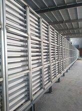 专业生产标准DB21/T2025-2012膨胀珍珠岩保温板外墙外保温图片