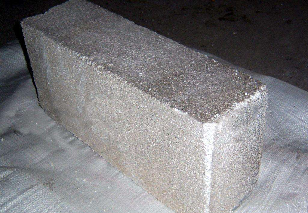 工业焦炉用耐火材料膨胀珍珠岩保温砖