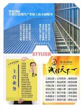 注册新北京典当行,带法人股一起转图片