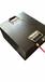 河南鋰電池清潔設備24V100AH鋰電池