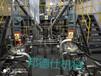 佛山邦德仕供應內蒙古各個地區全新不銹鋼反應釜
