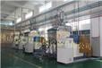 佛山邦德仕供应厦门泉州热熔胶生产设备捏合机