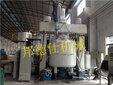 内蒙古防霉粘合胶耐候胶生产设备厂家强力分散机10-5000L可定制图片