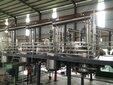 供应金属处理剂表面处理剂活性剂生产设备邦德仕乳化釜设备诚信企业图片