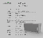 鞍山/蘋果系統平板電腦充電柜制作特別便宜/安和力廠家