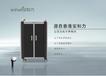 鞍山/蘋果系統平板電腦充電柜制作這么便宜/安和力廠家