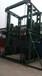 导轨式链条式升降机/升降平台厂家批发/升降货梯