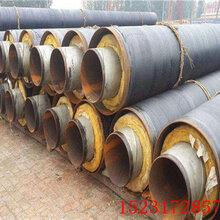 大口径热扩ERW钢管实力厂家今日报价图片