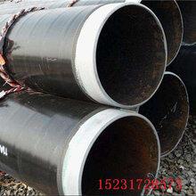 FBE环氧粉末防腐钢管厂家直销图片