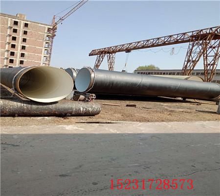 不锈钢水箱订做 高质量:西安城市供热用地埋保温管+高质量和低价格