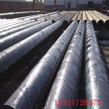 潍坊TPEP防腐钢管+代加工企业图片