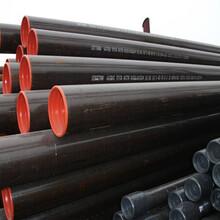 塔城&环氧粉末防腐钢管+多少钱一吨图片