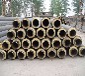 钢套钢保温钢管厂家√今日北京推荐