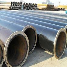 云南&Q235A部标无缝钢管+厂家售后图片