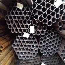 贵港&TPEP防腐国标钢管+技术结构图片