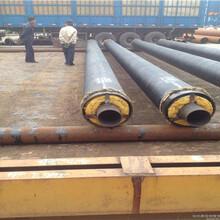 周口&环氧煤沥青防腐钢管+价格公道图片