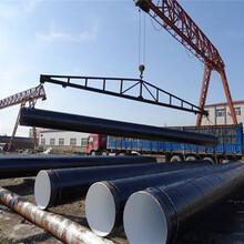 苏州&TPEP防腐钢管+大量库存图片