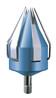 西安销售提前预放电避雷针服务公司
