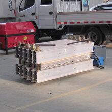 皮带硫化机定制输送带接头硫化防爆电热式硫化机厂家直销图片