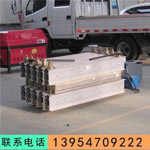 厂家直销防爆皮带接头硫化机煤矿用皮带硫化机价格修补皮带机图片