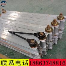 宸华平板硫化机即热式硫化机皮带硫化机防爆硫化机图片