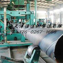 螺旋管螺旋钢管厂家,3pe防腐钢管,螺旋钢管图片