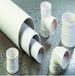 北京pvc排水管_PVC给排水管材管件