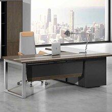 哪里可以买到质量好的办公家具
