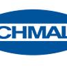 德国SCHMALZ进口行业专用型真空强吸力吸盘