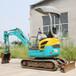 長沙日本原裝進口二手挖掘機價格,二手挖掘機