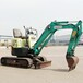 長沙日本原裝進口二手挖掘機價格和圖片