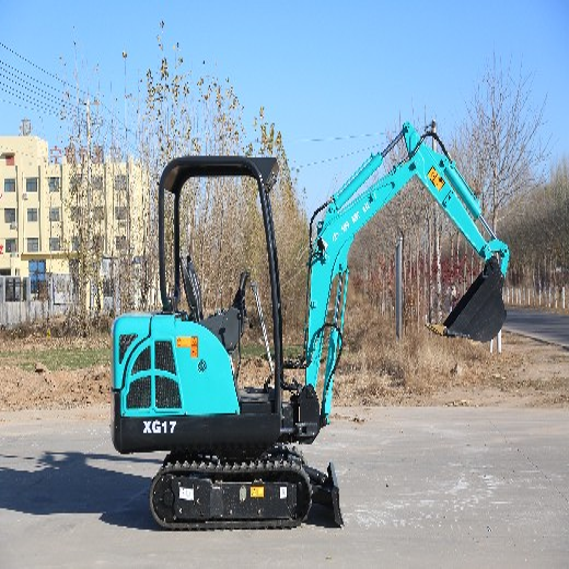 久鼎源重工小挖掘機,北京5噸微型挖掘機價格價格大全