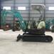 長沙日本原裝二手挖機支持分期付款,小型挖機
