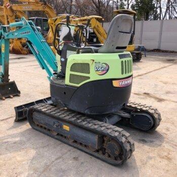 天津小挖機價格二手微挖價格和圖片,小型挖掘機