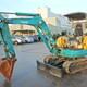 云南出售二手挖掘機小型圖