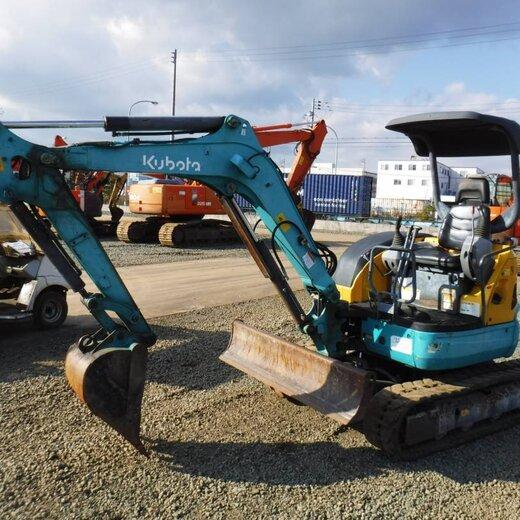 洋馬日本二手挖機,二手挖掘機小型網
