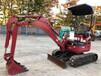 廣西二手久保田小型挖掘機的價格,日本二手挖機市場