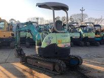 洋馬日本二手挖機交易市場,神鋼二手小型挖掘機網站